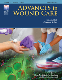Advances in Wound Care