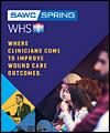 SAWC Attendee Brochure