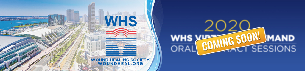 Wound Healing Society