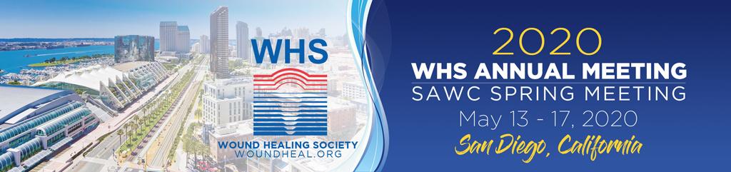 Wound Healing Society
