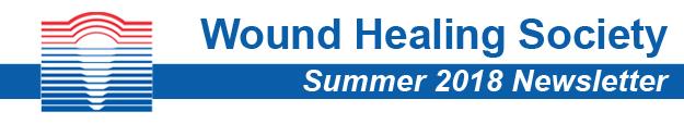 Wound Healing Society Newsletter