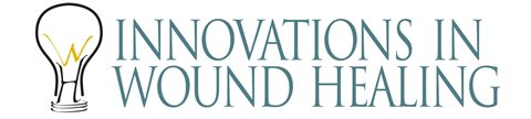 4th Annual Innovations in Wound Healing Conference