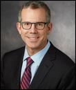 Geoffrey Gurtner, MD, FACS, President (2019-2021)