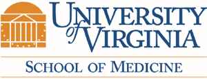 University of Virginia, School of Medicine