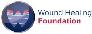 Wound Healing Foundation