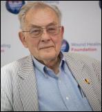 Dr. Thomas K. Hunt MD